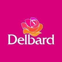 delbard-jardin