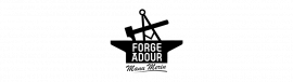 forge-adour