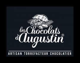 les-chocolats-daugustin