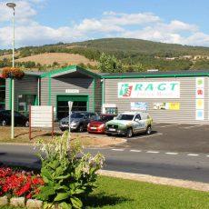 magasin RAGT Jardin et Maison Marvejols_ jardinerie_terroirs_motoculture