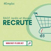 ragt_jardinmaison_recrute_vendeurs_specialises_magasins (1)