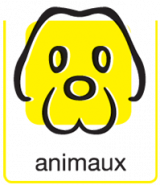 picto-magasin_animaux