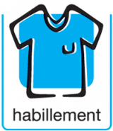 picto-magasin_habillement