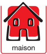 picto-magasin_maison