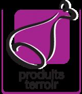 picto-magasin_produits-terroir